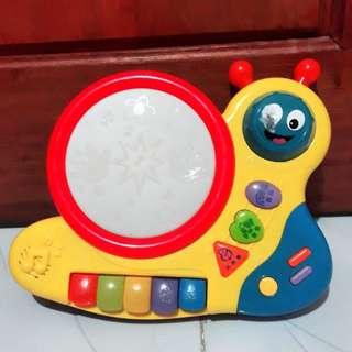 Mainan Anak No brand (import)