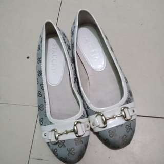 Staccato doll shoes original