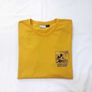 Mickey Mouse Disney original T-shirt