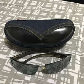 LEVI'S Sunglasses
