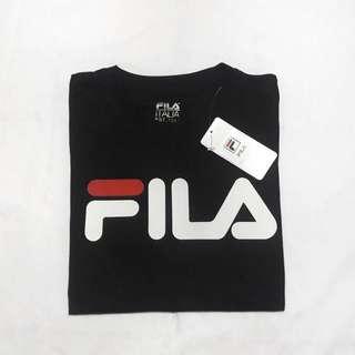 FILA T- Shirt