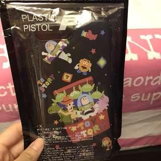 Iphone 7plus phone case 手機殼