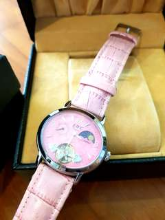 Automatic Collectible watch