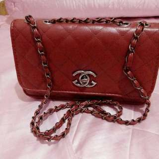 Tas Chanel #sale