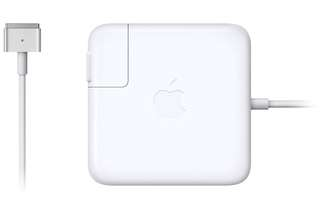 macbook charger original