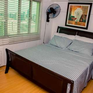 Condo for rent Mandaluyong