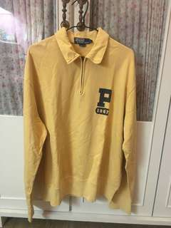 Men Ralph Lauren Top