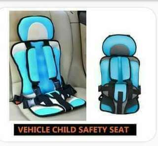 Onhand Vehicle child safety seat