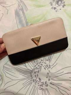 Guess Long Wallet Replica