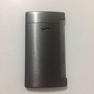 S.T. Dupont slim 7 lighter