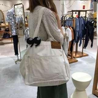 🈹$250 mercibeaucoup 袋【全新】