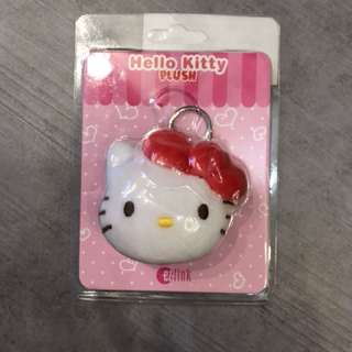 Hello Kitty Ezlink Plush