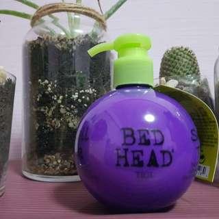 Bedhead small Talk Shampoo