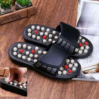 Massage slipper P 450 Size m L