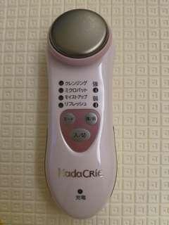 Hitachi CM-N810導入機