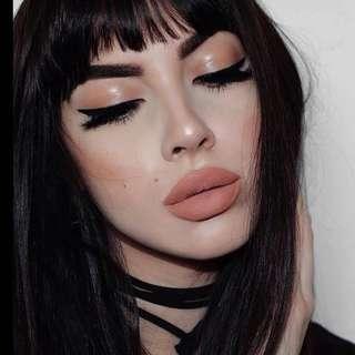 Mac Retro Matte Liquid Lipstick