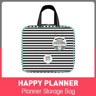 The Happy Planner® Storage Case