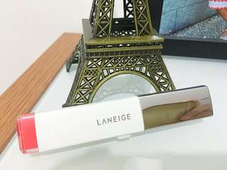 Laneige Two-tone Lip Bar No.11 Juicy Pop