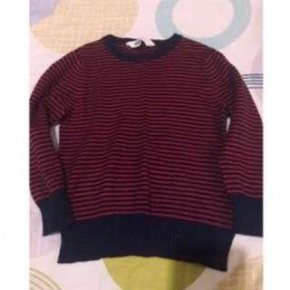 H&M Sweatshirt ✨