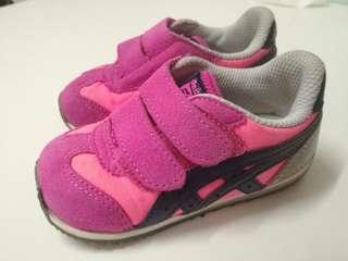 Onitzuka Tiger Shoes