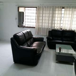4A HDB ROOM for rent