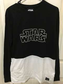 Star Wars Limited Edition Sweater