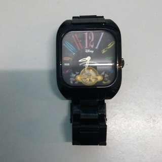 Disney limited edition watch