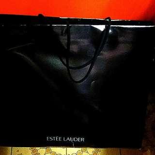 大紙袋(ESTEE LAUDER)