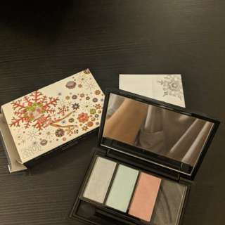 Laneige Limited Edition Holiday Eyeshadow Set