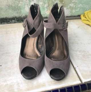 Vincci Sepatu