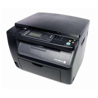 Fuji Xerox DocuPrint CM115w
