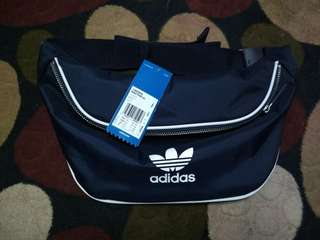 Adidas original waistbag