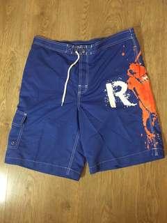 Men Ralph Lauren beach short