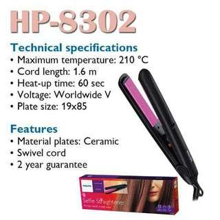 Catokan Philips HP8302