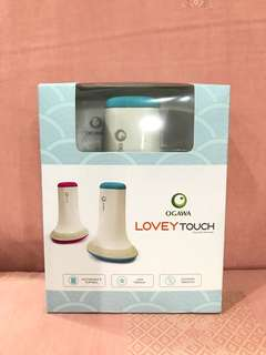Lovey Touch