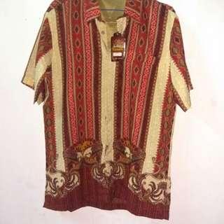 batik halus sriwedari
