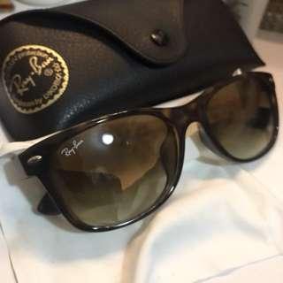 Rayban sunglasses andy