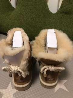 UGG Boots Size EU40 / US9