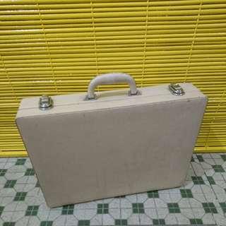 Document Briefcase