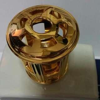 Lampe Berger Model 3901