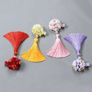 Hairclips for Girl
