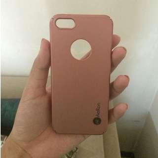 G02 Case iPhone 5s