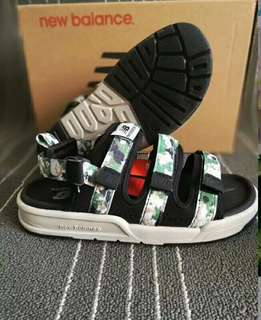 Sandals 40-44
