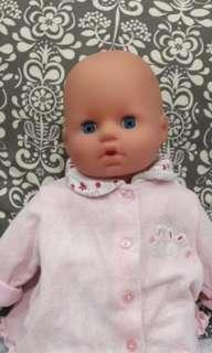 Baby Doll | 21 inch #Bajet20