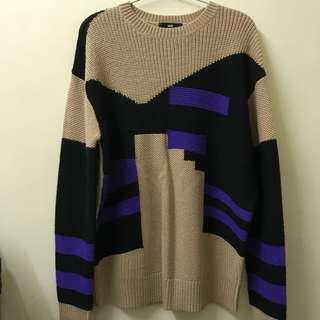 日本牌子Hare Sweater