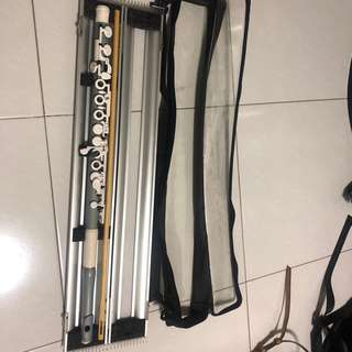 Tocco Flute for sale