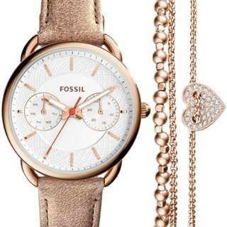 🔥🔥 Authentic! : Fossil Watches