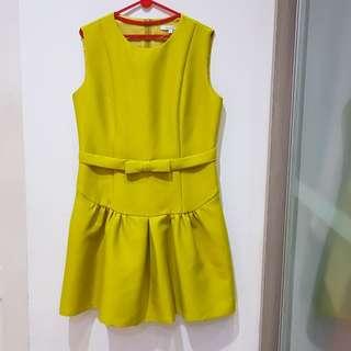 Sale marc jacob dress