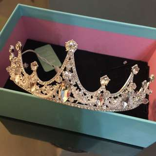 Party / wedding Crown