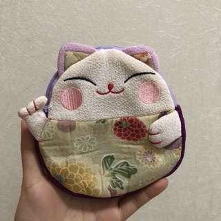 福貓袋 購自日本🇯🇵(包郵)